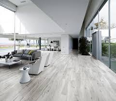 Grey Tile Living Room by Kauri Awanui 8 X 48 Porcelain Wood Look Tile Kauri Wood Look