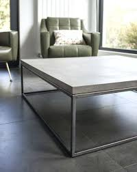 frame large coffee table large coffee table best frame large coffee table crate and barrel