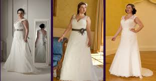 Plus Size Wedding Dresses Uk Where To Find Plus Size Wedding Dresses North West Brides