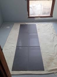 garage floor designs interlocking garage floor tiles lowes gallery tile flooring