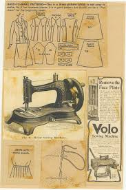 263 best sewing machines old u0026 new images on pinterest sew