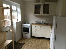 new property puffins nest new property centrally located 2