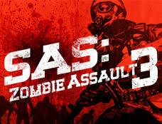 sas assault 3 apk sas assault 3 with multiplayer kiwi