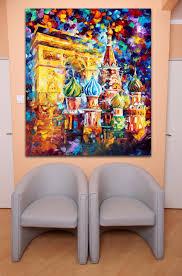 Home Art Decor by Popular Wall Art Canvas Office Buy Cheap Wall Art Canvas Office