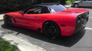 used corvette tires white letter tires page 2 corvetteforum chevrolet corvette