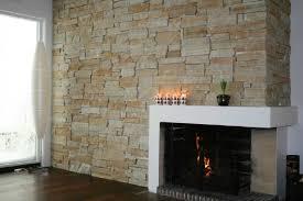 fireplace stone fireplaces fireplace surround