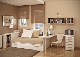creative space saving beds