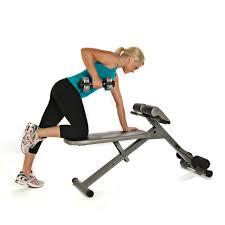 stamina ab hyper bench pro stamina products