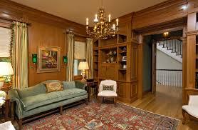 Arlington Home Interiors Custom Home U2013 American Vernacular In Arlington Virginia Bowa