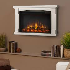 best wall mounted fireplaces electric fireplace best wall mount fireplace heater decoration idea