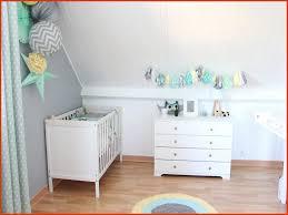 chambre bébé ikéa tapis chambre bébé ikea beautiful chambre chambre bébé evolutif