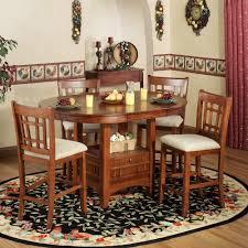 How To Become A Home Interior Designer Home Inspiration Home Furniture Interior Design Attainments Of