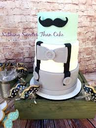 mustache birthday cake 60 best mustache cakes images on biscuits cakes and
