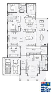 rural house plans 622 best arch floor plans images on house floor