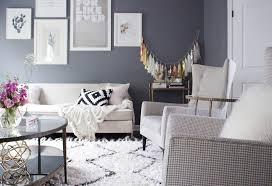 livingroom inspiration grey living room inspiration