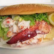 mcdonalds 15 photos u0026 12 reviews fast food 255 kinoole st