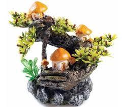 classic biorb aquarium ornament 5 inch gardensite co uk