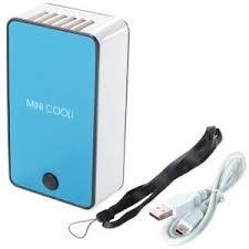 mini ventilateur de bureau mini ventilateur de bureau achat vente mini ventilateur de
