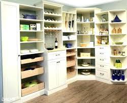 kitchen closet pantry ideas pantry ideas for small kitchen dsellman site