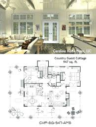 small cottage floor plans small cottages house plans small cottage house plans southern living