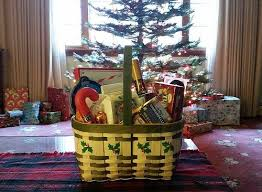make your own gift basket diy gift baskets make your own amazing gift baskets at