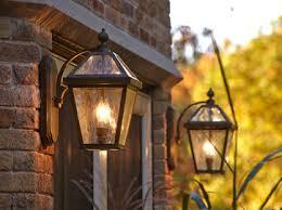 Solar Outdoor Lantern Lights - outdoot light lantern lights outdoor home lighting