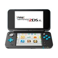 target black friday new 3ds new nintendo 2ds xl u2013 black and turquoise target