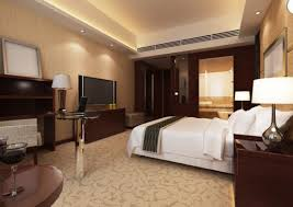 3d Bedroom Designs Hotel Bedroom Design 3d House