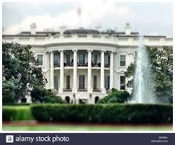 president obama white house stock photos u0026 president obama white
