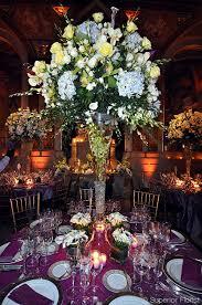 florist nyc superior florist event florals