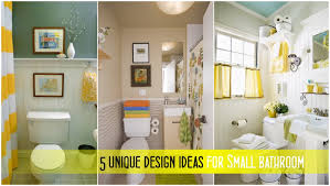 Small Bedroom Decorating Ideas On A Budget by Bedroom Small Bathroom Decorating Ideas On A Budget Exciting