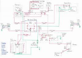 elit 1602 wiring diagram diagram wiring diagrams for diy car repairs