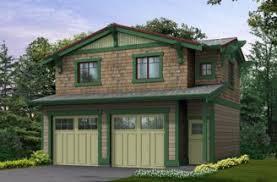 Box House Plans Smart Box House Plans Silvia Custom Builders Architecture Plans