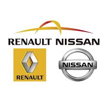 renault nissan logo our clients oresys