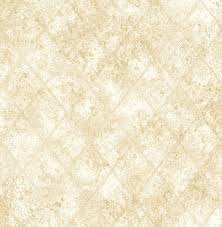 mercury glass gold distressed metallic wallpaper contemporary