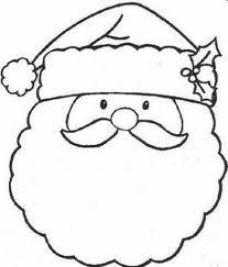christmas free coloring pages learntoride