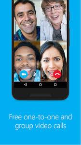 skype free im and calls apk skype free im calls 8 15 0 4 apk androidappsapk co
