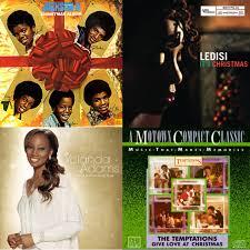 temptations christmas album give on christmas day soul christmas comparison the house