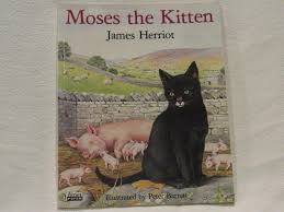james herriot second hand books buy and sell in the uk and