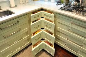 kitchen furniture kitchennets accessoriesnet hettich cool uk with