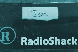 radioshack archives i working in retail