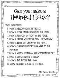 40 best halloween work images on pinterest halloween activities