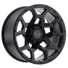 jeep rims black black rhino overland wheel for 07 17 jeep wrangler jk quadratec