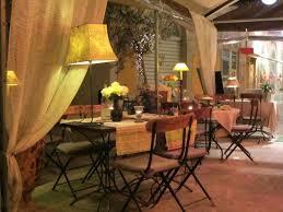 cuisine et comptoir avignon le petit comptoir avignon beau collection restaurant le petit ptoir
