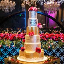my design gallery wedding cakes