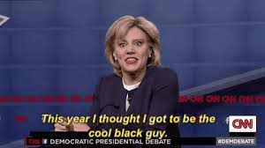 Allstate Guy Meme - black guy gifs get the best gif on giphy