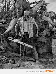 old logger google search stihl chainsaws pinterest
