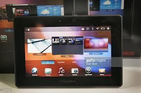 best buy tablet deals black friday blackberry u0027s playbook tablet goes on sale photos and images