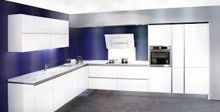 alma küche grifflose küchen vom hersteller alma küchen kaufen