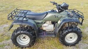honda foreman 450 on tapatalk trending discussions about your